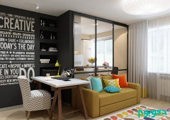 bright-retro-apartment-design-600x424