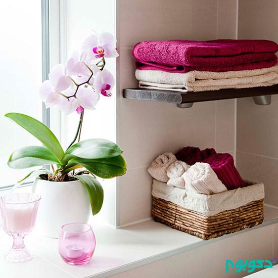 bright-towels