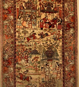 carpet-flooring-2-iran-carpet-museum