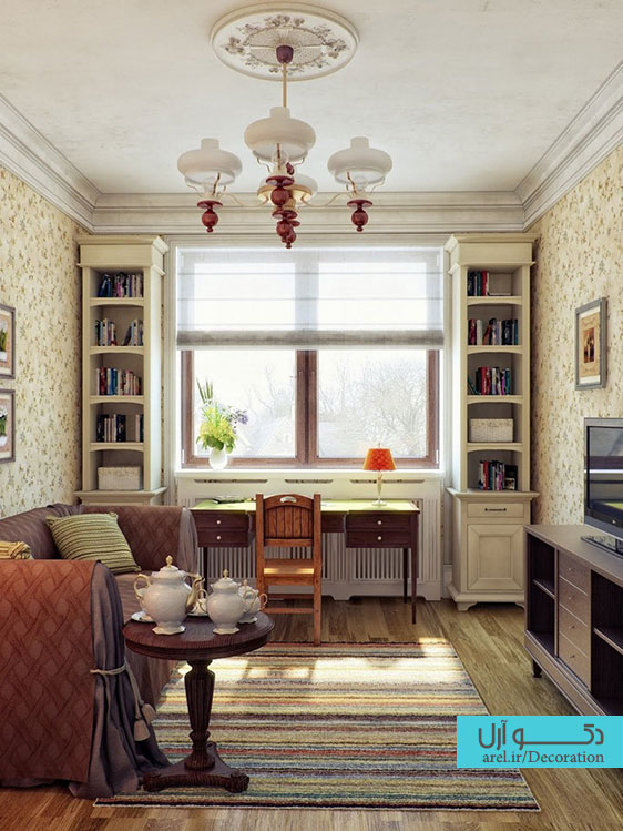 carpet-in-front-of-TV-cabinet.-801x1067