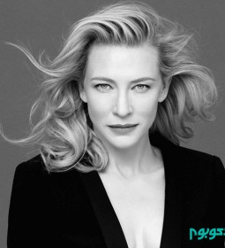 cate-blanchett