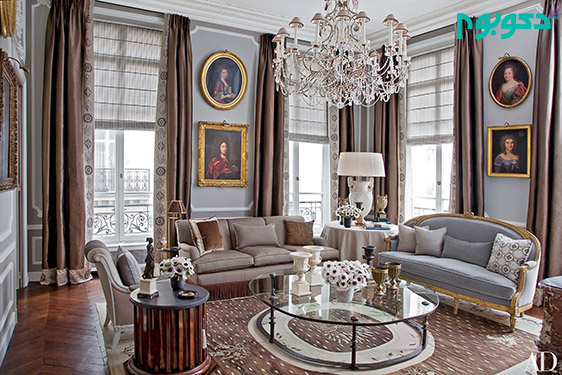 classical-rooms_05