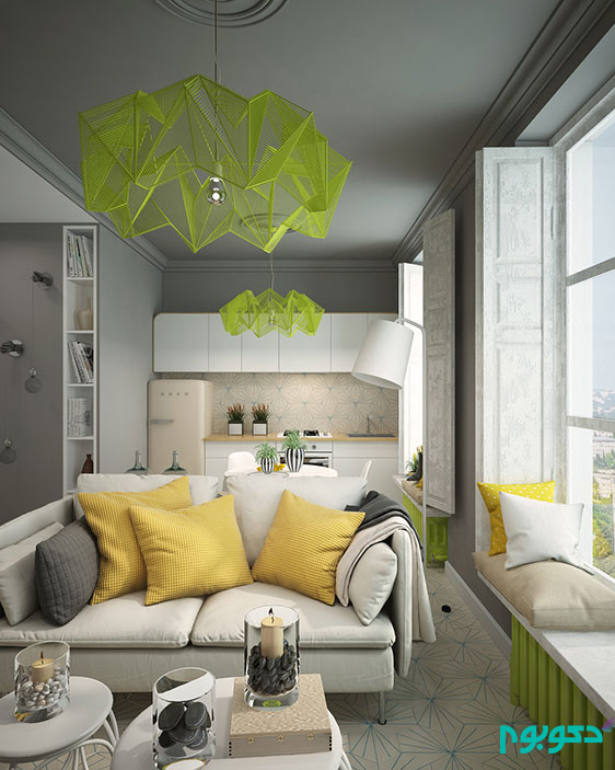 compact-apartment-color-theme-ideas