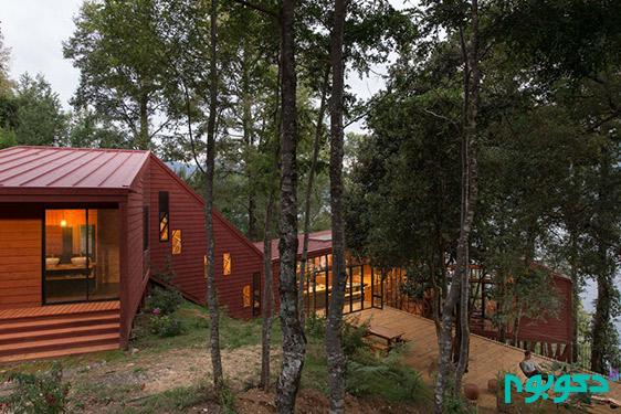 contemporary-architecture-141116-1111-01