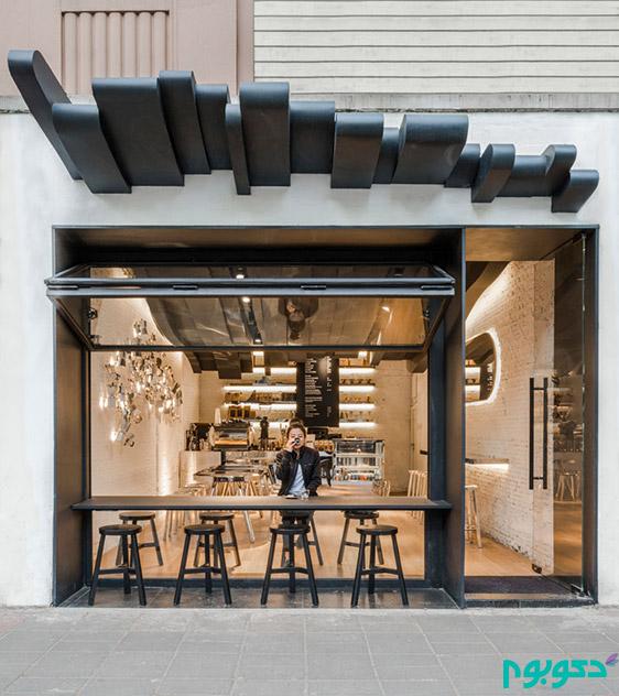 contemporary-cafe_270616_01