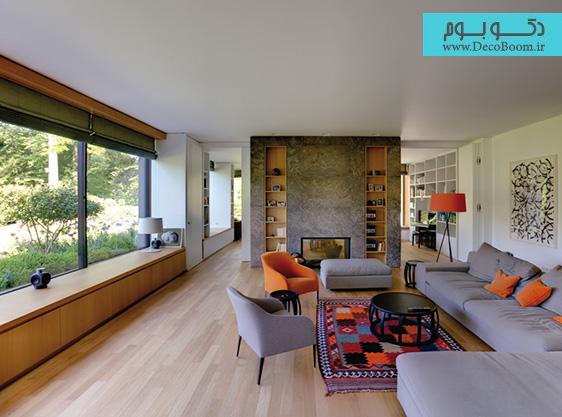 contemporary-house_4444250915_09