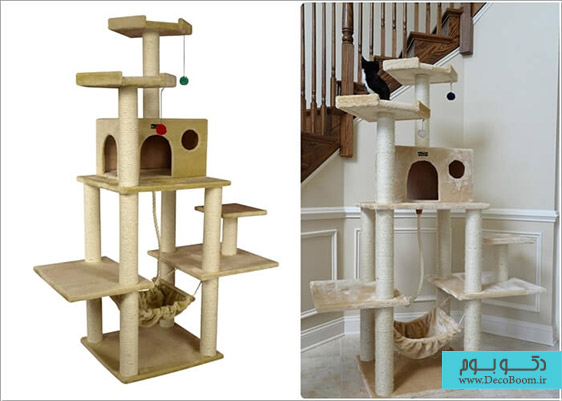 http://decoboom.ir/wp-content/uploads/2015/05/cool-cat-tree-furniture-designs-your-cat-will-love10.jpg