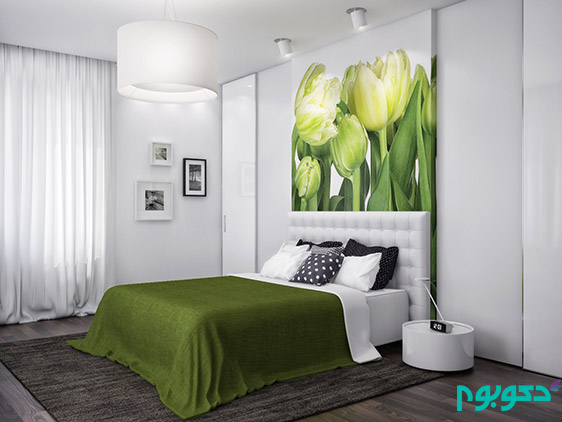 cool-design-green-bedroom-ideas-decorating-like-architecture-26-interior-design-follow-us-green-white-nature-bedroom-design-ideas