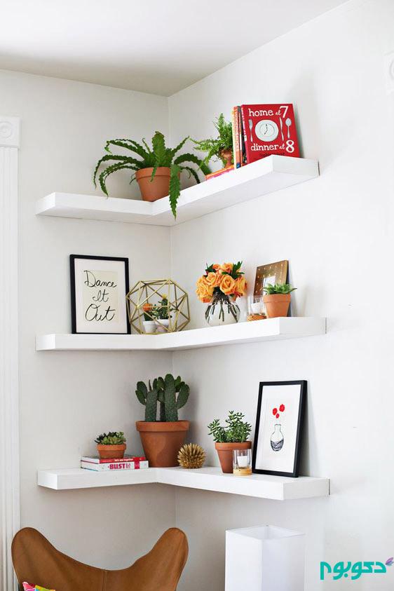 corner-shelves_080816_06