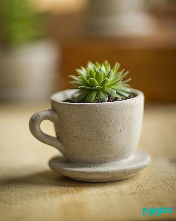 cute-concrete-planter-gifts-600x753