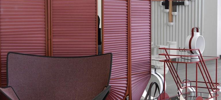 پارتیشن های مدرن در دکوراسیون داخلی خانه