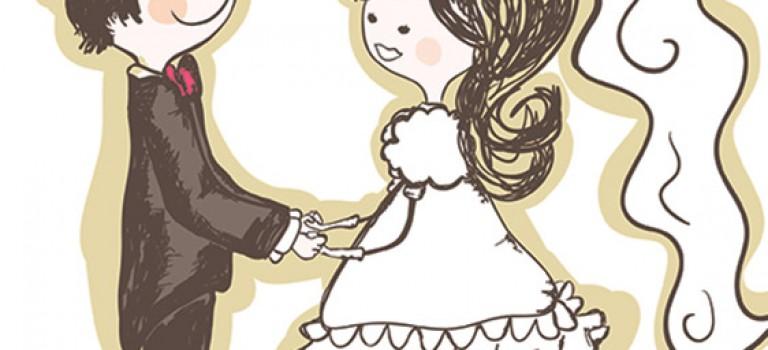 دکوراسیون و تزیین منزل عروس