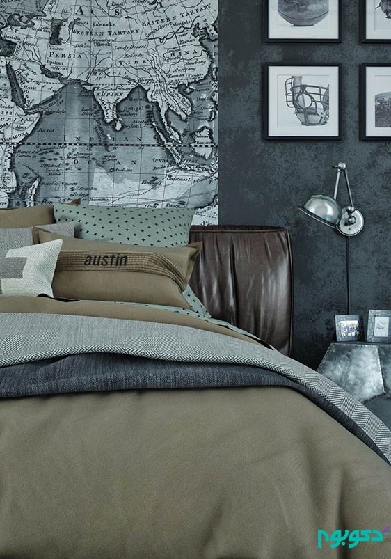 gorgeous-travel-bedroom-inspiration