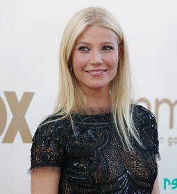 gwyneth-paltrow-images