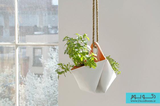 hanging-planter_050315_01-800x533
