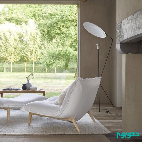 interior-design_200616_07b
