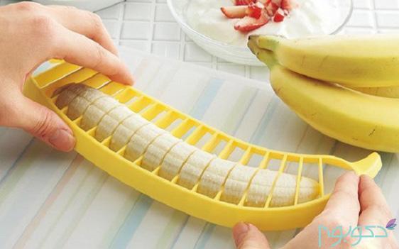 ابزار جذاب و کاربردی در دکوراسیون آشپرخانه