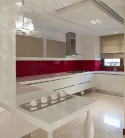 kitchen-decorarion1-decoboom (35)