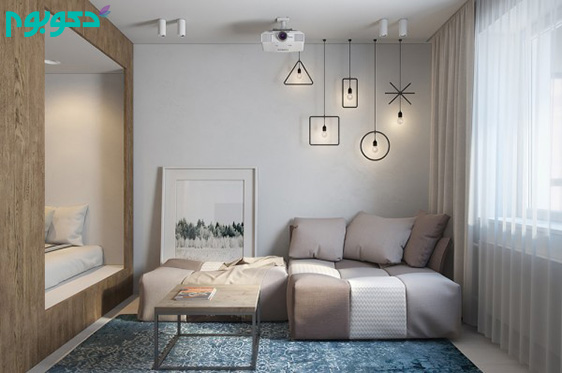 light-compact-apartment-decor-600x398