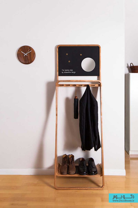 طراحی مبلمان، طراحی داخلی