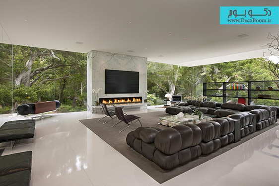 luxury-living-with-glass-walls