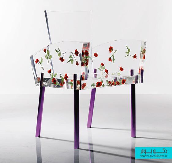 miss-blanche-armchair_051115_01