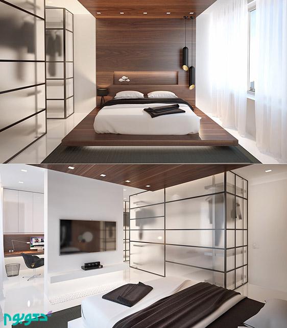 modern-bedroom-decoration (11)