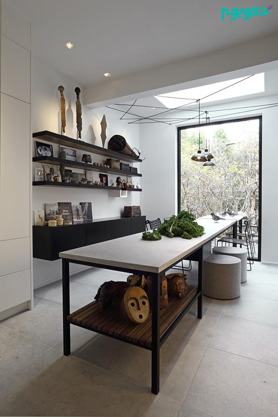 modern-kitchen-5