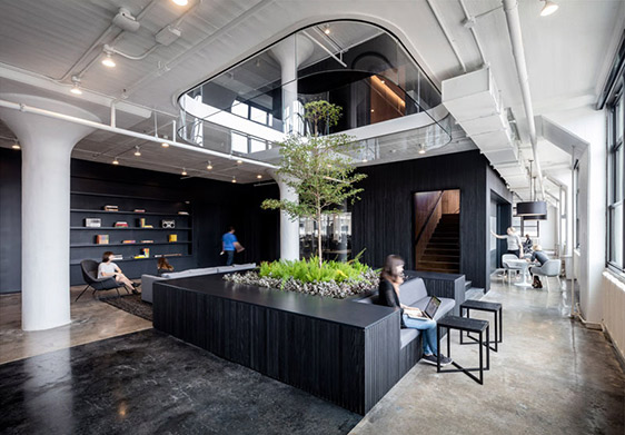 office-design_041016_01
