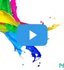paint-splash-colors-design-4814