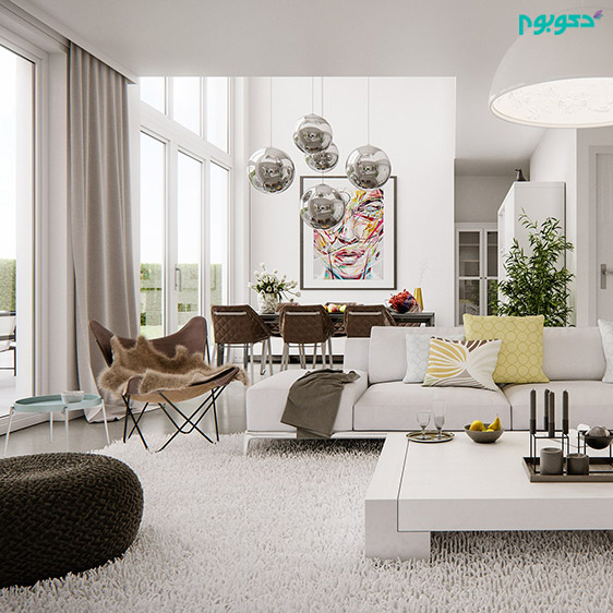 pastel-living-room-color-theme