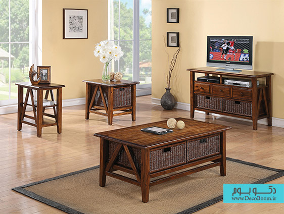 products-riverside_furniture-color-claremont----1831789821_79502-b4