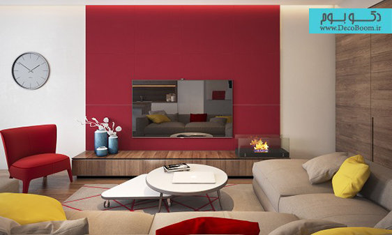 red-accent-wall-600x360