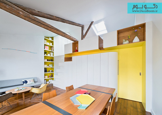 sabo-project-paris-apartment-renovation-hike-montmartre-interiors-designboom-04