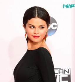 selena-gomez-2014-ama-lipstick-main