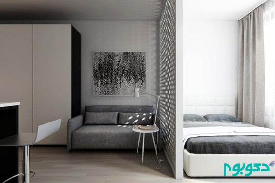 semi-transparent-divider-wall-600x400