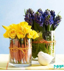 simple-and-stylish-diy-easter