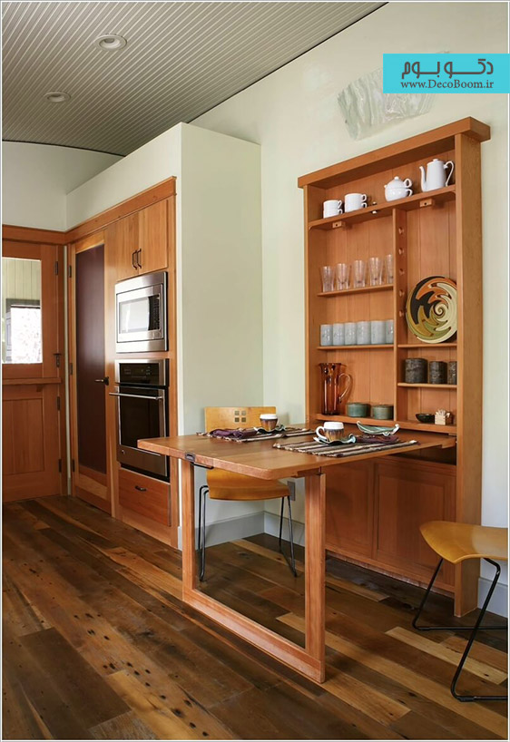 small-dining-table-ideas-for-tiny-spaces-8