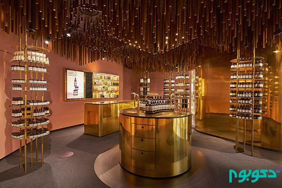 snohetta-aesop-ION-store-orchard-road-singapore-interiors-designboom-01