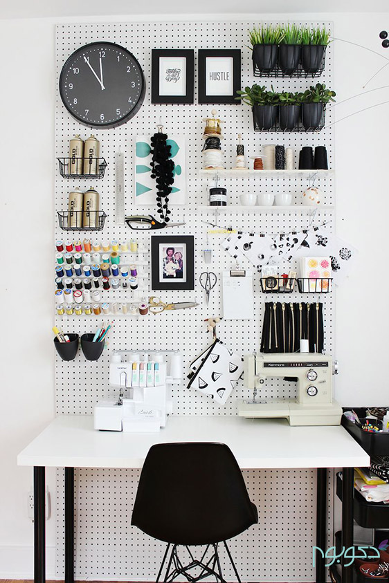 stored-or-displayed-on-a-pegboard