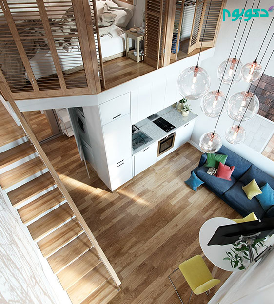 super-compact-layout-for-tiny-apartment
