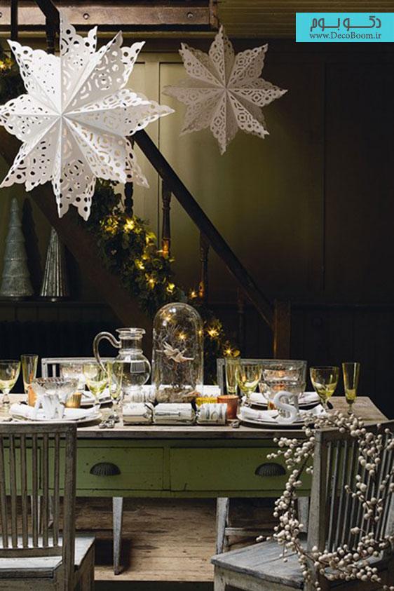 tables_1_House_02dec14_Sarah-Hogan-_b_426x639_1