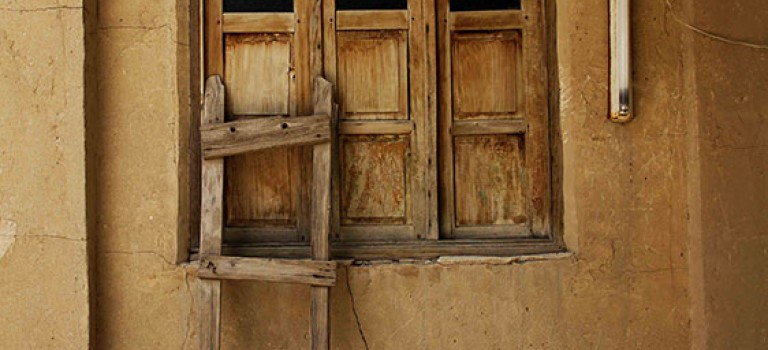 دکوراسیون منزل ایرانی از گذشته تا امروز