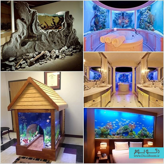 these-crazy-home-aquariums-will-take-your-breath-away-a