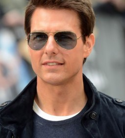 tom-cruise-net-worth1