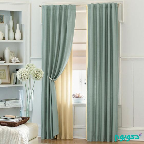 uncategorized-extraordinary-curtain-design-ideas-malaysia-window-curtains-design-ideas-window-curtain-design-ideas-window-design-ideas-with-curtains-curtain-design-ideas-uk-window