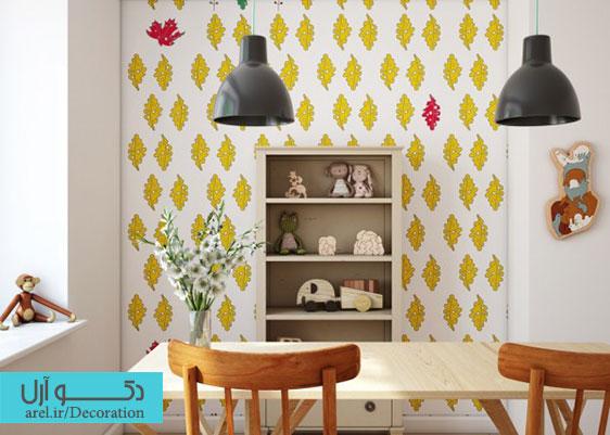wallpaper-for-kids-600x428