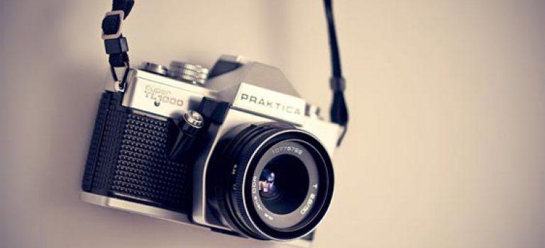 چگونه از دکوراسیون خانه عکس های حرفه ای بگیریم؟