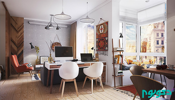 whimsical-modern-apartment-themes