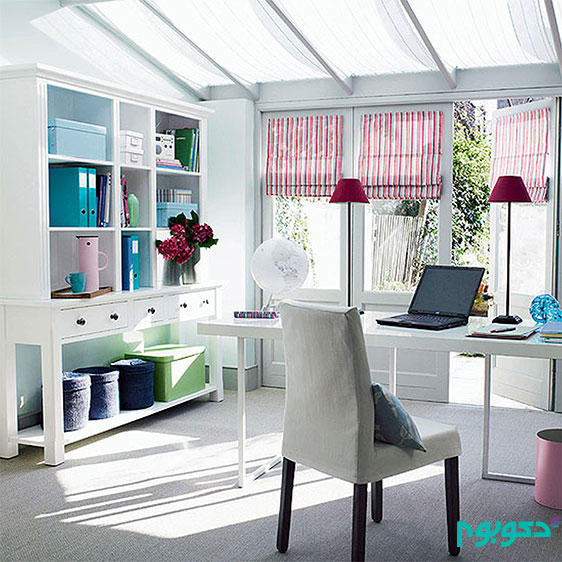 wonderful-modern-home-offices-with-style-gallery-design-ideas